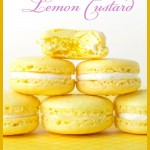 lemon_custard_macarons