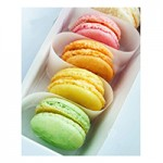 macarons mixed bag2